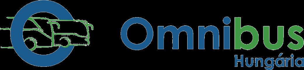 Omnibushungaria.com